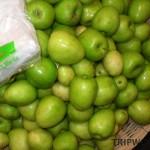 fruits in Thailand 282 150x150 Ююба в Таиланде