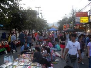 Sunday Market-2