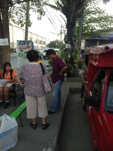 vindictive thaiman-2