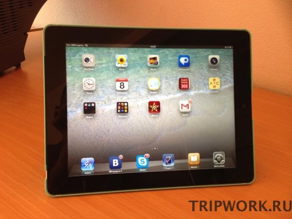 macbook pro retina iphone 5 ipad 4 1 Яблочник Миша, яблочница Люда :)