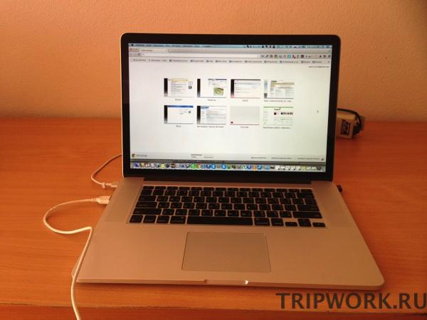 macbook pro retina iphone 5 ipad 4 2 Яблочник Миша, яблочница Люда :)
