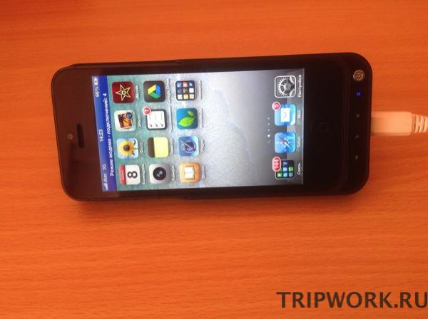 macbook pro retina iphone 5 ipad 4 4 Яблочник Миша, яблочница Люда :)