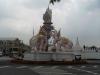 thumbs bangkok first day 2 3 Бангкок – день 1 й, часть 2 я. Развод по тайски