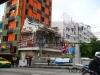 thumbs bangkok first day 2 4 Бангкок – день 1 й, часть 2 я. Развод по тайски