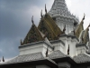 thumbs bangkok first day 3 Бангкок – день 1 й, часть 1 я