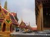 thumbs bangkok second day 1 grand palace 10 Бангкок – день 2 й, часть 1 я. Посещение королевского дворца (Grand Palace)