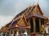 thumbs bangkok second day 1 grand palace 14 Бангкок – день 2 й, часть 1 я. Посещение королевского дворца (Grand Palace)