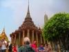 thumbs bangkok second day 1 grand palace 15 Бангкок – день 2 й, часть 1 я. Посещение королевского дворца (Grand Palace)