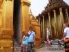 thumbs bangkok second day 1 grand palace 16 Бангкок – день 2 й, часть 1 я. Посещение королевского дворца (Grand Palace)