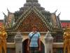 thumbs bangkok second day 1 grand palace 17 Бангкок – день 2 й, часть 1 я. Посещение королевского дворца (Grand Palace)