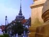 thumbs bangkok second day 1 grand palace 18 Бангкок – день 2 й, часть 1 я. Посещение королевского дворца (Grand Palace)