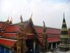 thumbs bangkok second day 1 grand palace 19 Бангкок – день 2 й, часть 1 я. Посещение королевского дворца (Grand Palace)