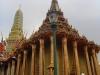 thumbs bangkok second day 1 grand palace 20 Бангкок – день 2 й, часть 1 я. Посещение королевского дворца (Grand Palace)
