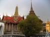 thumbs bangkok second day 1 grand palace 22 Бангкок – день 2 й, часть 1 я. Посещение королевского дворца (Grand Palace)