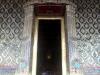 thumbs bangkok second day 1 grand palace 24 Бангкок – день 2 й, часть 1 я. Посещение королевского дворца (Grand Palace)