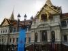 thumbs bangkok second day 1 grand palace 27 Бангкок – день 2 й, часть 1 я. Посещение королевского дворца (Grand Palace)