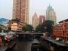 thumbs bangkok second day 2 11 Бангкок – день 2 й, часть 2 я
