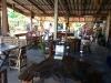 thumbs doi inthaton 2 Национальный парк Дойинтханон или путешествие к самой высокой точке Таиланда