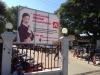 thumbs extension of tourist visa in thailand 1 Продление туристической визы в Чиангмае