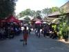 thumbs extension of tourist visa in thailand 10 Продление туристической визы в Чиангмае