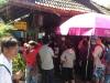 thumbs extension of tourist visa in thailand 11 Продление туристической визы в Чиангмае