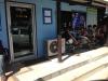 thumbs extension of tourist visa in thailand 15 Продление туристической визы в Чиангмае