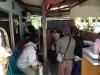 thumbs extension of tourist visa in thailand 17 Продление туристической визы в Чиангмае