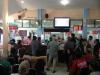 thumbs extension of tourist visa in thailand 18 Продление туристической визы в Чиангмае