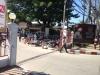 thumbs extension of tourist visa in thailand 2 Продление туристической визы в Чиангмае