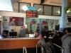 thumbs extension of tourist visa in thailand 23 Продление туристической визы в Чиангмае