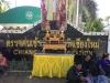thumbs extension of tourist visa in thailand 3 Продление туристической визы в Чиангмае