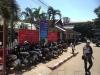 thumbs extension of tourist visa in thailand 5 Продление туристической визы в Чиангмае