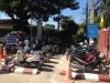 thumbs extension of tourist visa in thailand 6 Продление туристической визы в Чиангмае
