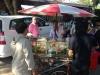 thumbs extension of tourist visa in thailand 7 Продление туристической визы в Чиангмае