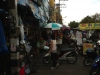 thumbs fruit market tala sompet 65 Фруктовый рынок Тала Сомпет в Чианг Мае