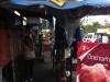 thumbs fruit market tala sompet 66 Фруктовый рынок Тала Сомпет в Чианг Мае