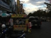 thumbs fruit market tala sompet 68 Фруктовый рынок Тала Сомпет в Чианг Мае