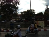 thumbs fruit market tala sompet 11 Фруктовый рынок Тала Сомпет в Чианг Мае