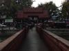 thumbs fruit market tala sompet 12 Фруктовый рынок Тала Сомпет в Чианг Мае