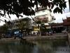thumbs fruit market tala sompet 15 Фруктовый рынок Тала Сомпет в Чианг Мае