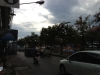 thumbs fruit market tala sompet 4 Фруктовый рынок Тала Сомпет в Чианг Мае