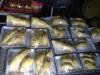thumbs fruit market tala sompet 5 Фруктовый рынок Тала Сомпет в Чианг Мае