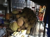 thumbs fruit market tala sompet 6 Фруктовый рынок Тала Сомпет в Чианг Мае