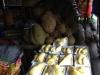 thumbs fruit market tala sompet 7 Фруктовый рынок Тала Сомпет в Чианг Мае