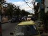 thumbs fruit market tala sompet 9 Фруктовый рынок Тала Сомпет в Чианг Мае