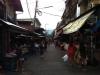 thumbs fruit market tala sompet 21 Фруктовый рынок Тала Сомпет в Чианг Мае