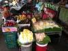 thumbs fruit market tala sompet 22 Фруктовый рынок Тала Сомпет в Чианг Мае