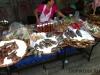 thumbs fruit market tala sompet 24 Фруктовый рынок Тала Сомпет в Чианг Мае