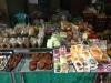 thumbs fruit market tala sompet 27 Фруктовый рынок Тала Сомпет в Чианг Мае