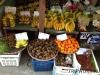 thumbs fruit market tala sompet 28 Фруктовый рынок Тала Сомпет в Чианг Мае